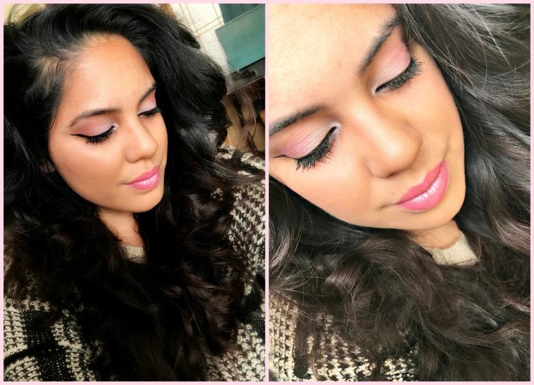 Pink Makeup Collage 3.jpg
